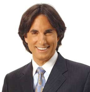 dr-john-demartini1
