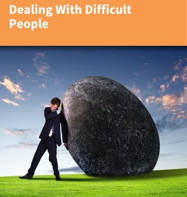 dealing-with-difficult-people