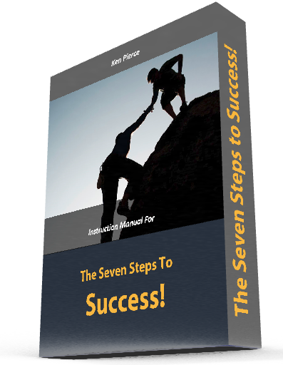 seven steps to success Check out this webinar i did together with ravi kumar, group product marketing manager at vmware we cover several types of risk for virtualization in the cloud.