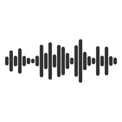 Download Audio